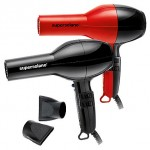 super-solano-hair-dryer-1875-watt-professional-blow-dryer-red-black-211