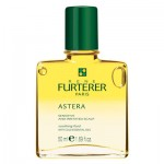 astera soothing fluid