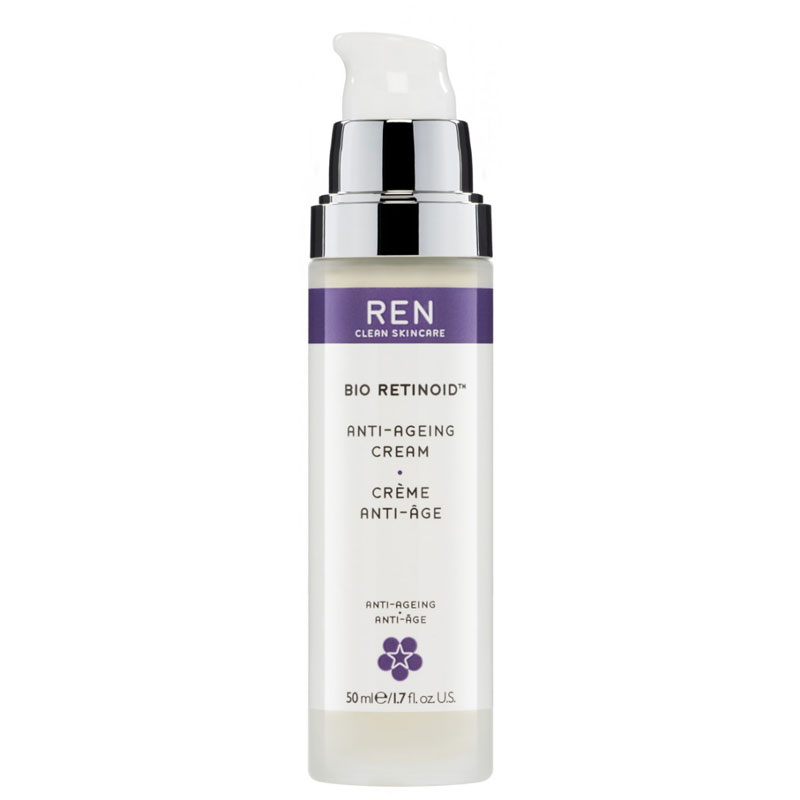 bio_retinoid_anti-ageing_cream